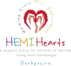 HEMI Hearts is a voluntary community group, founded and operated by parents.    Offering friendship, an ear to listen, a shoulder to lean on and a smile to celebrate achievements.    HEMI Hearts was established to provide a support group for children and families living with hemiplegia.
