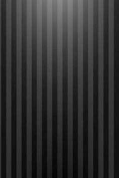 black, grey wallpaper for utility bathroom. Use bronze porthole mirror