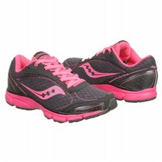 Saucony Women's OUTDUEL $50.00   23% OFF price may vary based on color original price:$64.99  http://famousfootwear77.blogspot.com/2013/07/how-to-pick-right-shoes-for-comfort.html