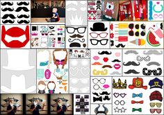 free-printable-photo-booth-for-parties.jpg (1280×905)