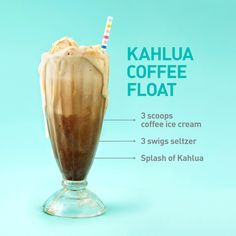 1000+ images about Drinks/Smoothies on Pinterest ...