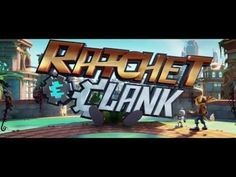 Blockade Entertainment Video Game Movie Studios | Games To Film
