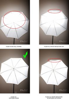Art Side by Side Comparisons photo-studio-ideas