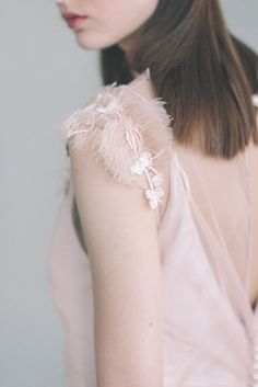 Crochelle Bridal Look Book for Ethereal Brides – ellwed Bridal Designers, Bridal Looks, Ethereal, Different Styles, Brides, Greek, Brooch, Gowns, Earrings
