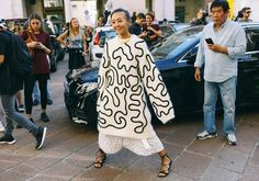 milan-fashion-week-spring-2017-street-style-mfw-spring-2017-50