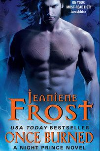 Home For The Holidays Jeaniene Frost Pdf