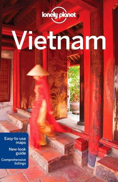Vietnam+/+Edición+escrita+y+documentada+por+Iain+Stewart,+Brett+Atkinson,+Anna+Kaminski
