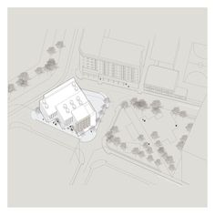 Architectural Matter . Casa de la Música . Ibiza (2)