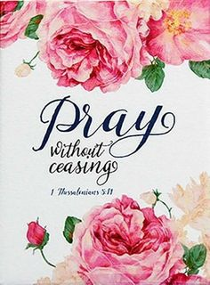 Magnet Pray without ceasing ACEO Kitchen magnet by KellysMagnets Favorite Bible Verses, Bible Verses Quotes, Bible Scriptures, Faith Quotes, Happy Monday Quotes, Thursday Quotes, Pray Without Ceasing, Bible Prayers, Jesus Is Lord