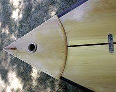 strip Adirondack wood guideboat reproduction building virginia