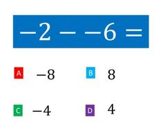 29 best my favourite maths diagnostic questions images on pinterest try this quiz now fandeluxe Images