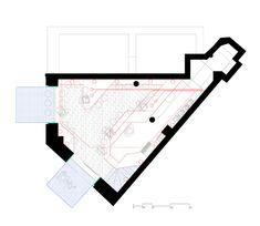 Gallery - Sandwich Bar Blitz / FLEXOARQUITECTURA - 8