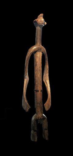Statue Mumuye-Moyenne Bénoué (1).jpg