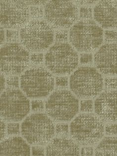 Save big on Robert Allen fabric. Free shipping! Strictly 1st Quality. Over 100,000 fabric patterns. Item RA-209362. Sold by the yard.