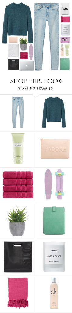 """""""happy belated birthday zayn! ♡ bittersweet and delicate"""" by feels-like-snow-in-september ❤ liked on Polyvore featuring Monki, Acne Studios, Carven, Miss Selfridge, Christy, Retrò, Lux-Art Silks, Smythson, 3.1 Phillip Lim and Byredo"""