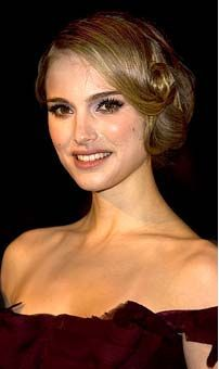 1920s Prom Hairstyles on Pinterest | 1920s Hairstyles, 1920s Hair and ...