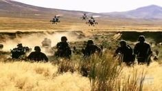 videosjnunes.com filmes hd desfrute da qualidade*: Segredos da Força Aérea do Futuro - HD - Documentá...