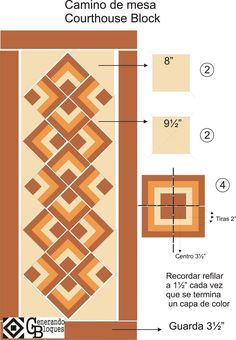 Star Quilt Patterns PDF Easy Quilt Patterns Christmas Quilt Pattern Table Runner Patriotic Quilt Pattern with FREE Pillow Pattern Patchwork Table Runner, Table Runner And Placemats, Table Runner Pattern, Quilted Table Runners, Quilting Tips, Quilting Designs, Quilting Projects, Star Quilt Blocks, Quilt Block Patterns