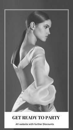 #fashion #fashionblogger #fashionista #fashionable #fashionstyle #fashiontrend #style #stylish #styleblogger #styleinspiration #styleblog #ootdfashion #ootd #online #onlineshop #onlineboutique #party #partysnacks #womensclothing #womenfashion #womenswear #aesthetic #minimalist #minimal #monochrome #monochromatic #silk #velvet #organza #cotton #skirtoutfits #dress #dressesforwomen #pantsforwomen #pants #trousers #top #croptopoutfits #sale #saleabration #dress #besties #fashionblogger #fashion Crop Top Outfits, Skirt Outfits, Ootd Fashion, Fashion Trends, Pants For Women, Clothes For Women, Final Sale, One Shoulder Wedding Dress, Women Wear