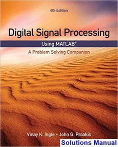 Download solution manual for accounting 9th edition by hoggett pdf solutions manual for digital signal processing using matlab a problem solving companion 4th edition by ingle fandeluxe Image collections