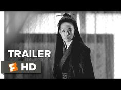 THE ASSASSIN Trailer | Film Inquiry