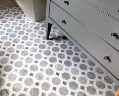 Popular Bathroom Floor Design Top 60 Best Idea Luxury Tile Flooring Pattern Wet Dark And Decor Neutral Bathroom Tile, Grey Bathrooms, Small Bathroom, Cabin Bathrooms, Bathroom Canvas, Upstairs Bathrooms, Master Bathroom, Best Bathroom Flooring, Bathroom Floor Tiles