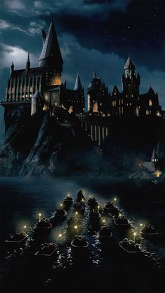 10 Things That Would Be Different If The Movies Were Made Today - Harry Potter