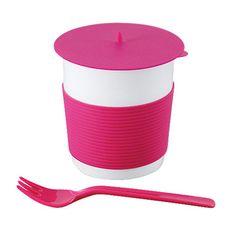 Fab.com   ReCUP Noodle Pink