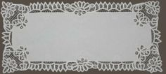 "WHITE Battenburg Lace Table Runner 16x53"" Hand Embroidery 1PC by Creative Linens, http://www.amazon.com/dp/B00AL1TSCO/ref=cm_sw_r_pi_dp_08fEsb1TJGM63"