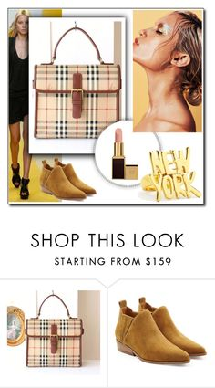 """hfvin 6/II"" by albinnaflower ❤ liked on Polyvore featuring Akris, Tom Ford, Kate Spade, Kendall + Kylie and vintage"