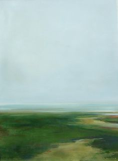 One of my favorite Anne Packard.