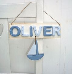Even thought it seems we're having a girl...I like Oliver for a boy's name. Ollie!
