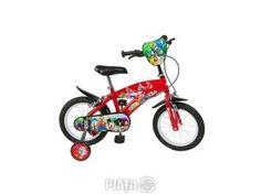Articole copii, Jocuri si jucarii, Vand Bicicleta Copii nou nouta, Model Mickey Mouse, Unisex, la super Pret: 250 Lei Negociabil, imaginea 1 din 1 Lei, Tricycle, Mickey Mouse, Motorcycle, Vehicles, Model, Scale Model, Motorcycles