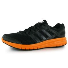 adidas | adidas Duramo 6 Mens Running Shoes | Mens Running Shoes