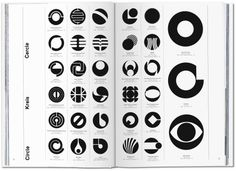 Logo Modernism - image 3