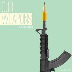 Marco Rizzo - Le nostre armi. E sono affilate - 7 gennaio §