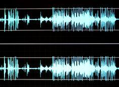 O site PartySound permite que recursos de discotecagem como efeitos sonoros e transição de faixas sejam utilizados gratuitamente.