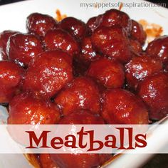 ... sour sour sauce sweet and sour ingredient sweet and sour meatballs