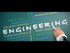 Top Engineering Colleges of India - Current Affairs 2014-2015