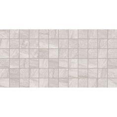 #1 Backsplash Installer & Supplier of Wall Tile | Tampa, Sarasota, Orlando Ceramic Mosaic Tile, Mosaic Wall Tiles, Porcelain Tile, How To Install Countertops, Custom Countertops, Grey Floor Tiles, Granite Stone, Flooring, Ceramics