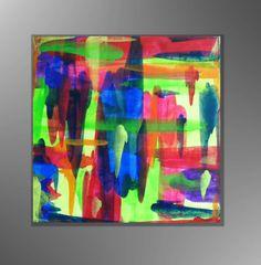 Kunstgalerie-Winkler-Abstrakte-Acrylbilder-3DLeinwand-Bilder-Abstrakt-NEU http://www.ebay.de/itm/171937549377?ssPageName=STRK:MESELX:IT&_trksid=p3984.m1558.l2649