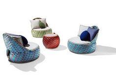 Stephen Burks dala_outdoor_furniture_gmrgd