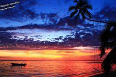 Depois de escrever sobre o por do sol mais bonito do mundo, não podia deixar de incluir as Ilhas Fiji entre os 10 lugares mais bonitos do mundo para viajar. Nunca escondi de ninguém que o por do sol é o momento que mais aguardo do dia. Durante minhas viagens, faço de tudo para encontrar aquele lugar especial onde a única coisa que importa é contemplar o sol sumindo no horizonte.