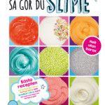 Tukan förlag ger ut färgstarka, originella och inspirerande böcker för vuxna och barn.
