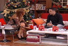Jovana Joksimović u Jutarnjem programu ugostila muža i dete! Deo emisije u kojoj su gostovali muški Joksimovići bila je opuštena, ali i nesvakidašnja.