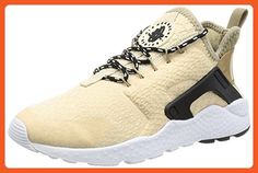 7732651611d2e Nike Womens Huarache Run Ultra SE Running Trainers 859516 Sneakers Shoes      Check out the image by visiting the link. (This is an affiliate link)