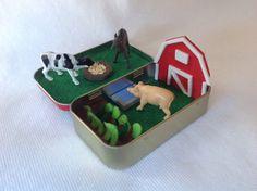 Altoids+Tin+Farm+Toy+Altoids+Toy+Quiet+Time+Tin+At+by+kattymoon