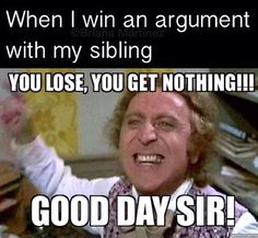 Growing up with siblings - Yassssss Meme - Growing up with siblings Yassssss Meme Growing up with siblings The post Growing up with siblings appeared first on Gag Dad. The post Growing up with siblings appeared first on Gag Dad. Siblings Funny, Sibling Memes, Sibling Quotes, Funny Memes, Funny Quotes, Hilarious, Funniest Memes, Kid Memes, Brother Memes