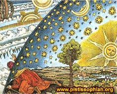 gnose esoterismo