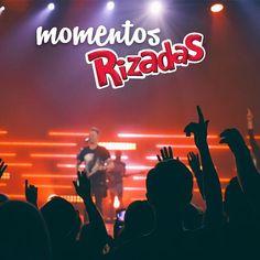 Con #Rizadas ¡disfruta esos momentos que crean magia! ¿Cuáles son tus momentos #Rizadas?